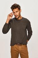 bluze-pulovere-hanorace-barbati-11