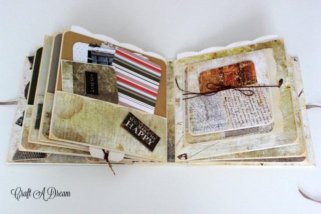 scrapbook-anı-albumu