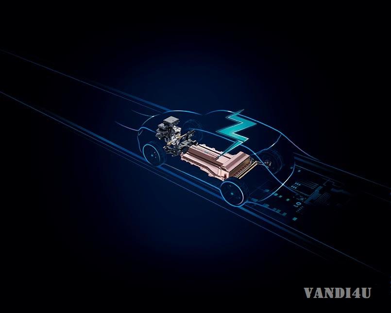 Tata Nexon EV launched: Top 6 things to know | VANDI4U