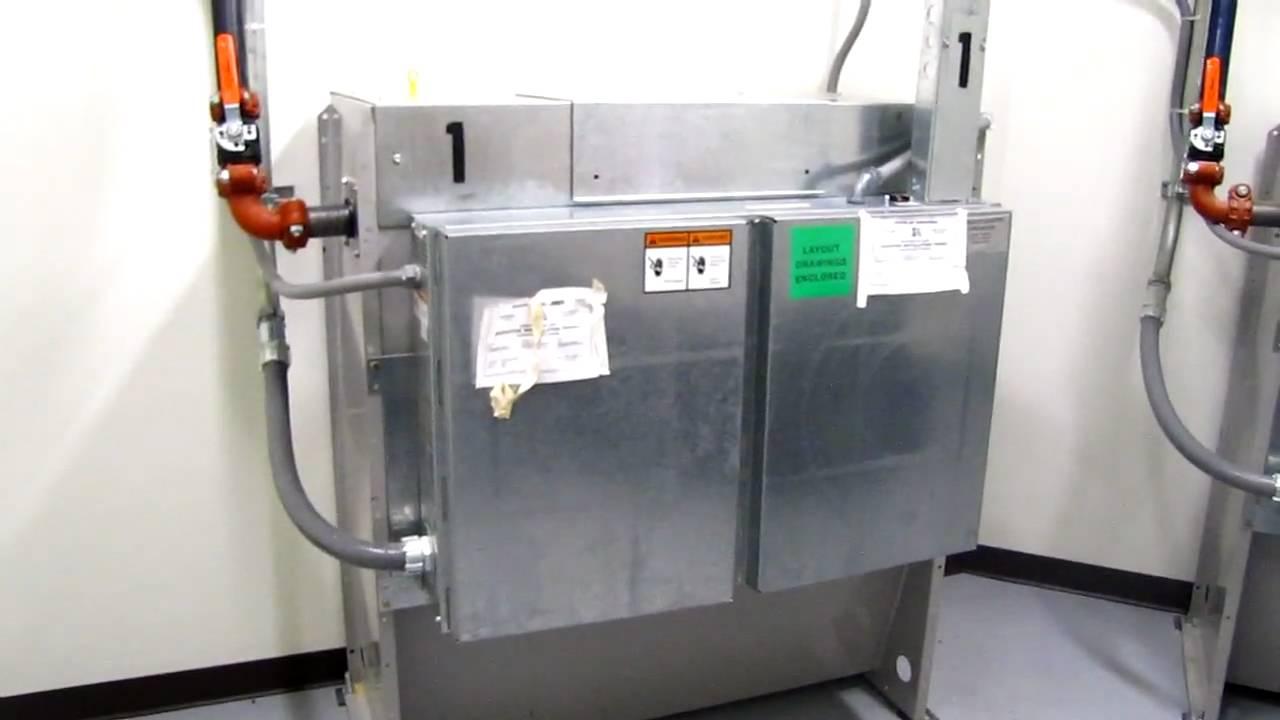 Elevator Hydraulic Cylinder : Hydraulic elevator vs traction elevators