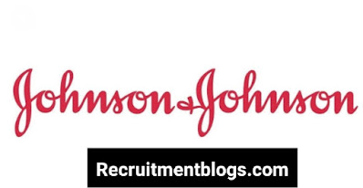Admin Support Specialist At Johnson & Johnson Egypt   0-2 years Experience