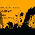 Boss - G ft Puto Cena - Zombi (afro house) Prod by Dj Luxo kapyca [Download]