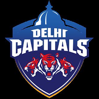 Delhi FC Logo PNG