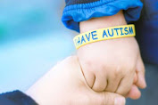 World Autism Concern Day, World Autism Awareness Day, UN Secretary General Reminds the Rights of Persons with Autism