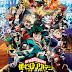 """""""MY HERO ACADEMIA: WORLD HEROES' MISSION"""": CONOCE A FLECT TURN"""