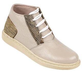 Jual sepatu boots wanita murah meriah ZO6555. Untuk pemesanan silahkan melalui sms/wa