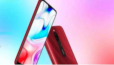 Xiaomi (Redmi 8) के सस्ते Phone पर 7 हज़ार रुपये से ज़्यादा की छूट, आखिरी मौका आज