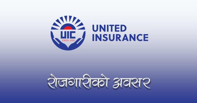 united insurance