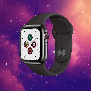Smartwatch Terbaik Harga Murah