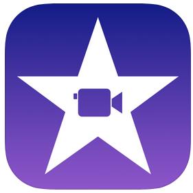 افضل 5 تطبيقات مونتاج لتحرير وتعديل الفيديو للايفون 2020