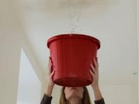 7 Cara Atasi Atap Bocor Kala Musim Hujan