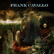 Book Review: Frank Cavallo: Eye Of The Storm