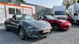 Vanaf €90,- | Mazda MX5