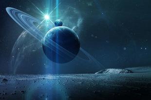 планы вселенной