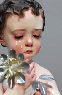 Les enfants des fausses-couches et des avortements vivent:les baptiser - Page 2 61986834_695724787531909_6073630862363066368_n