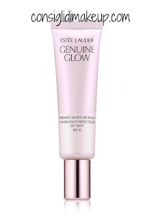 Preview:  Genuine Glow - Estee Lauder