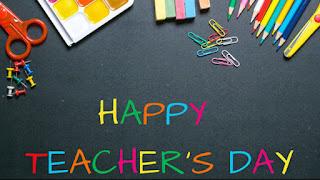 teachers%2Bday%2Bcard%2B%252839%2529