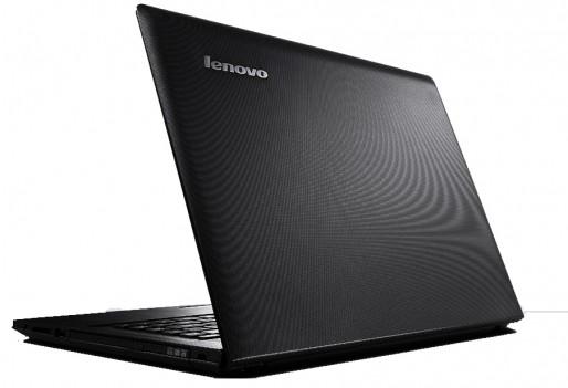 Laptops Price In Nepal Lenovo G40 70 Core I3 500 Gb Hdd
