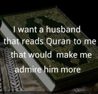 Kata Mutiara Islam Mengenai Kehidupan Dan Jodoh