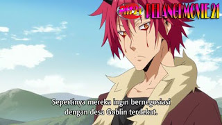 Tensei-Shitara-Slime-Datta-Ken-Episode-10-Subtitle-Indonesia