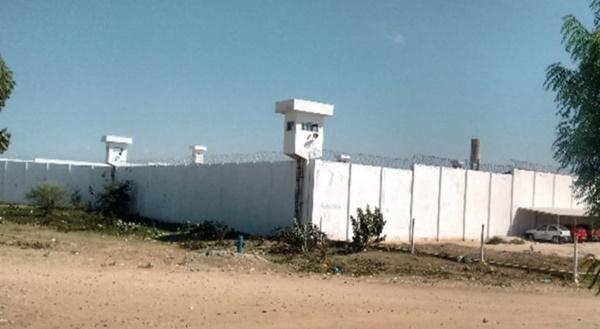 Mãe e filho de detento assassinado em Presídio de Caicó serão indenizados