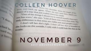 November 9 quote