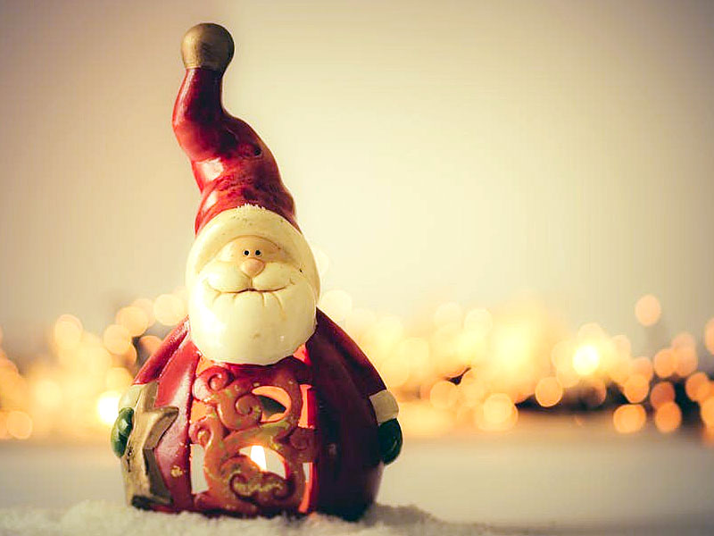 Santa Claus Merry Christmas Images, christmas wishes images