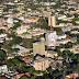 DOURADOS| Lei Geral impulsiona formalização de Microempresas no Município