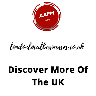 London business listings | London Business Directory