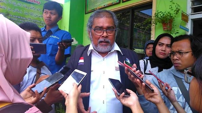 Komnas PA Desak Tak Ada Damai dalam Kasus Kejahatan Seksual oleh Anak Anggota DPRD Bekasi