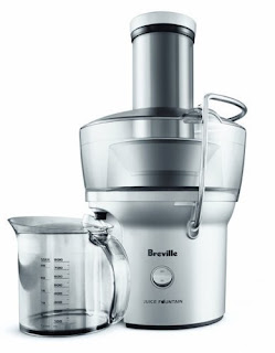 Top 2 Best Juicers in 2020 with Reviews.
