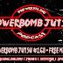 PowerbombJutsu #168 - Free Max C