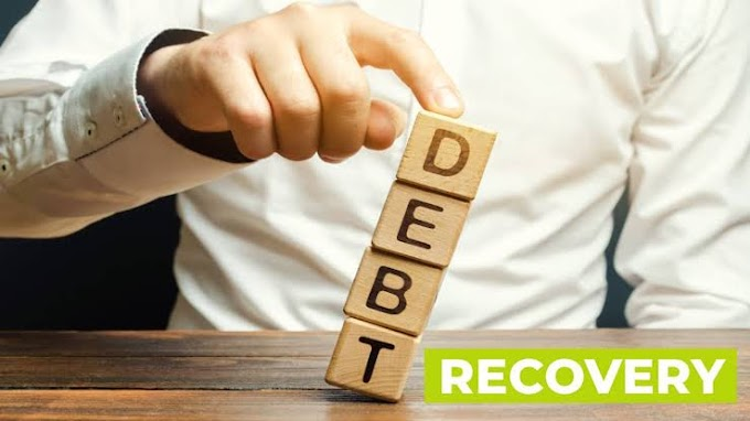 The Debt Recovery Challenge