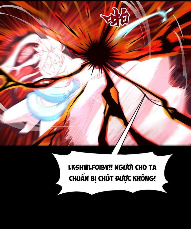 Thanh Đế Truyện Chapter 24 - Trang 58