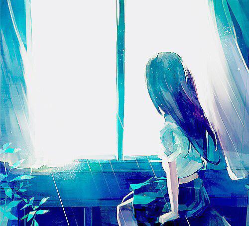 صور غلاف للفيس بوك رومانسي