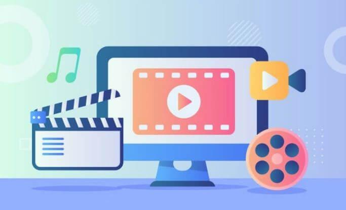 كيفية, إنشاء, فيديوهات, مخصصة, بأحدث, التقنيات, والفلاتر