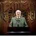 El comandante Haftar anuncia la toma del poder en Libia por su Ejército
