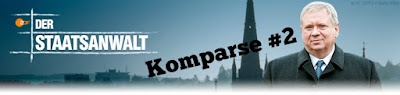 http://fairytaleprincesscharming.blogspot.de/2015/08/rezension-komparse-beim-staatsanwalt-2.html
