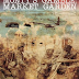 Monty's Gamble: Market Garden by Multi-Man Publishing