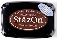 http://scrapkowo.pl/shop,tusz-so-stempli-stazon-timber-brown,3350.html