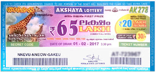keralalotteriesresults.in-ak-278-akshaya-lottery-results-today-kerala-lottery-result-images