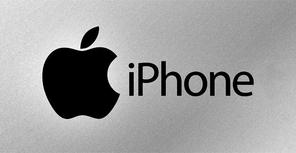 iphone-yazi-tipi-ve-boyutu-degistirme