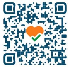 Download the aarogya setu app now, stay away from covid-19 virus.