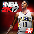 Download NBA 2K17 IPA For iOS