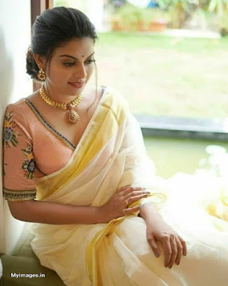 indian beautiful bhabhi pics photo Navel Queens