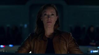Lost in Space Season 2 All Episodes In Dual Audio {Hindi+English} 720p WEB-HD || 7starhd