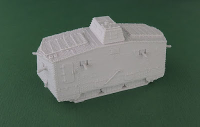A7V picture 6