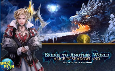 Bridge Another World: Alice in Shadowland Full Mod Apk Download