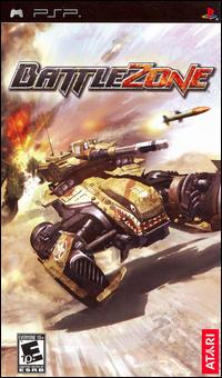descargar BattleZone para psp en español multi5.