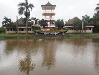 Travel_destination_in_palembang